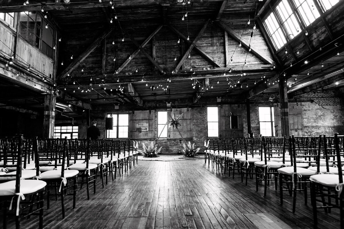Greenpoint_Loft_0652_Kacie_Corey_Wedding_05177