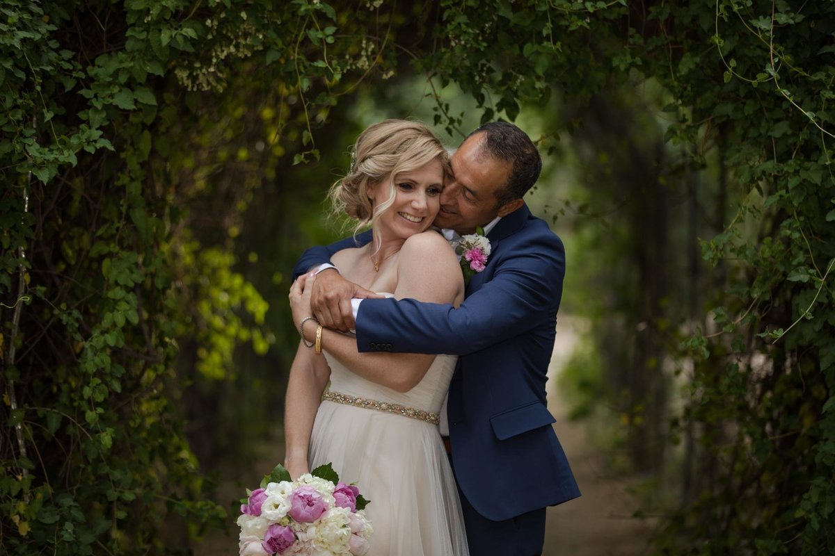Bielski Jurado Hillside Gardens Wedding-1504