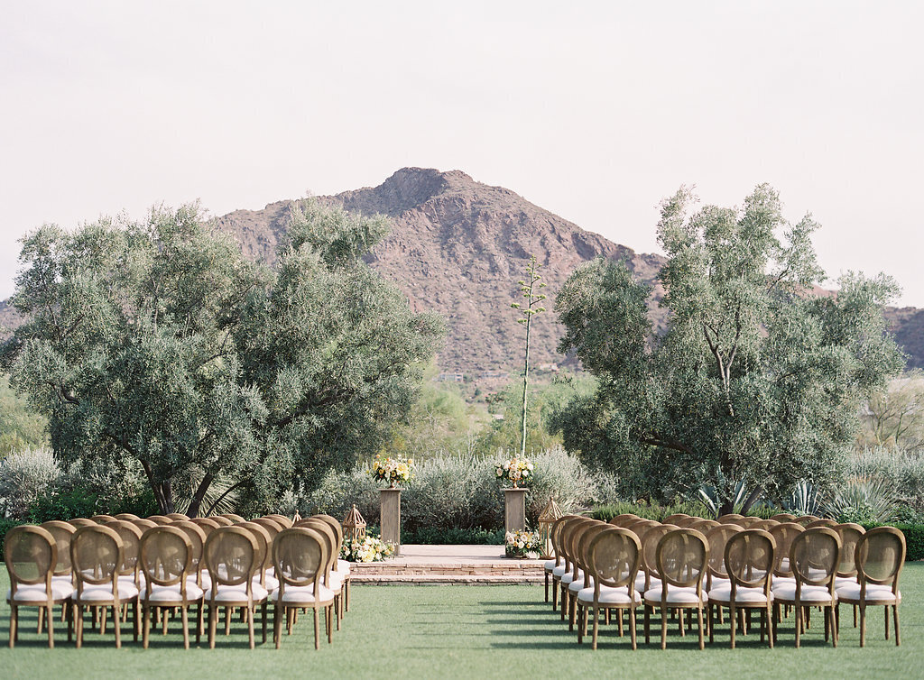 wedding-ceremony-el-chorro-scottsdale
