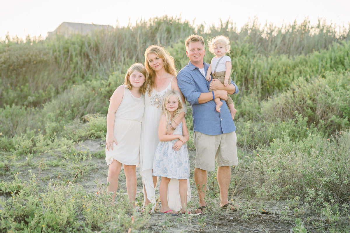 Galveston-beach-family-portrait-photographer-7