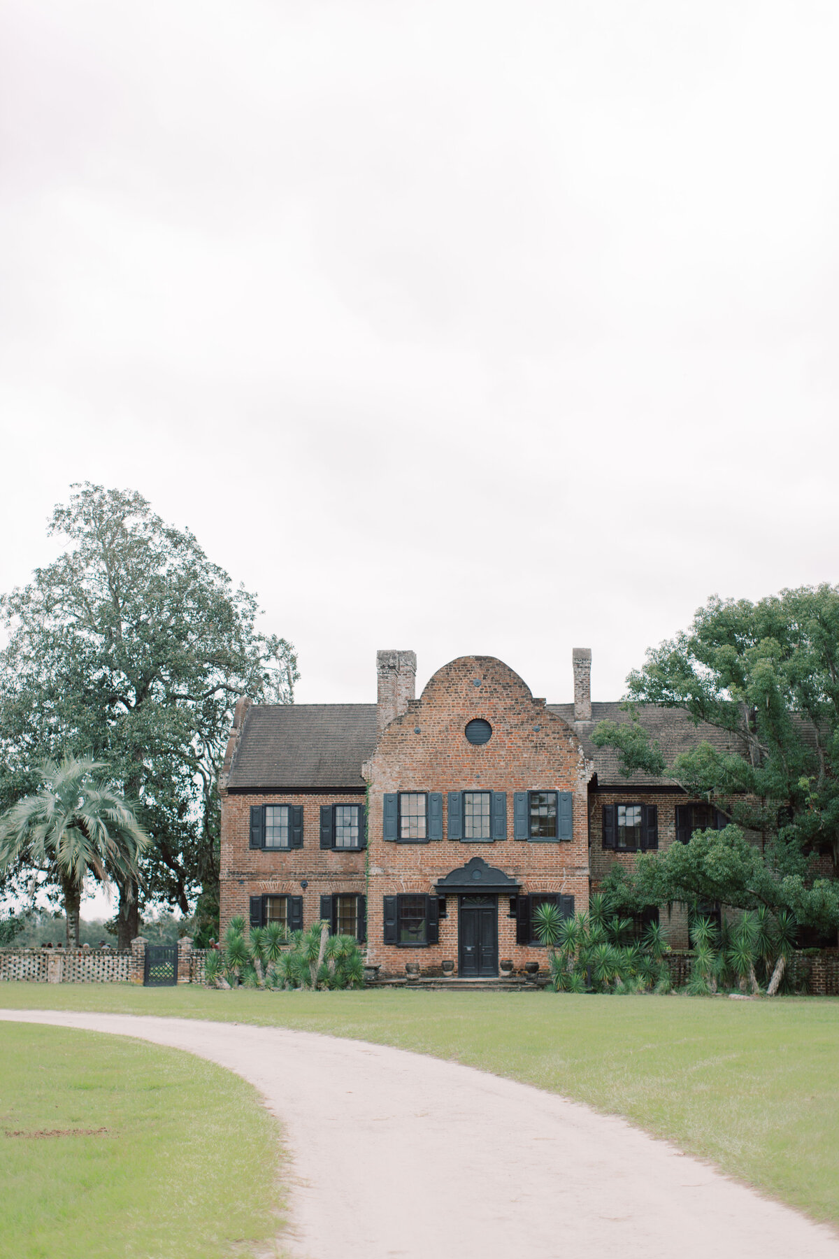 Melton_Wedding__Middleton_Place_Plantation_Charleston_South_Carolina_Jacksonville_Florida_Devon_Donnahoo_Photography__0018