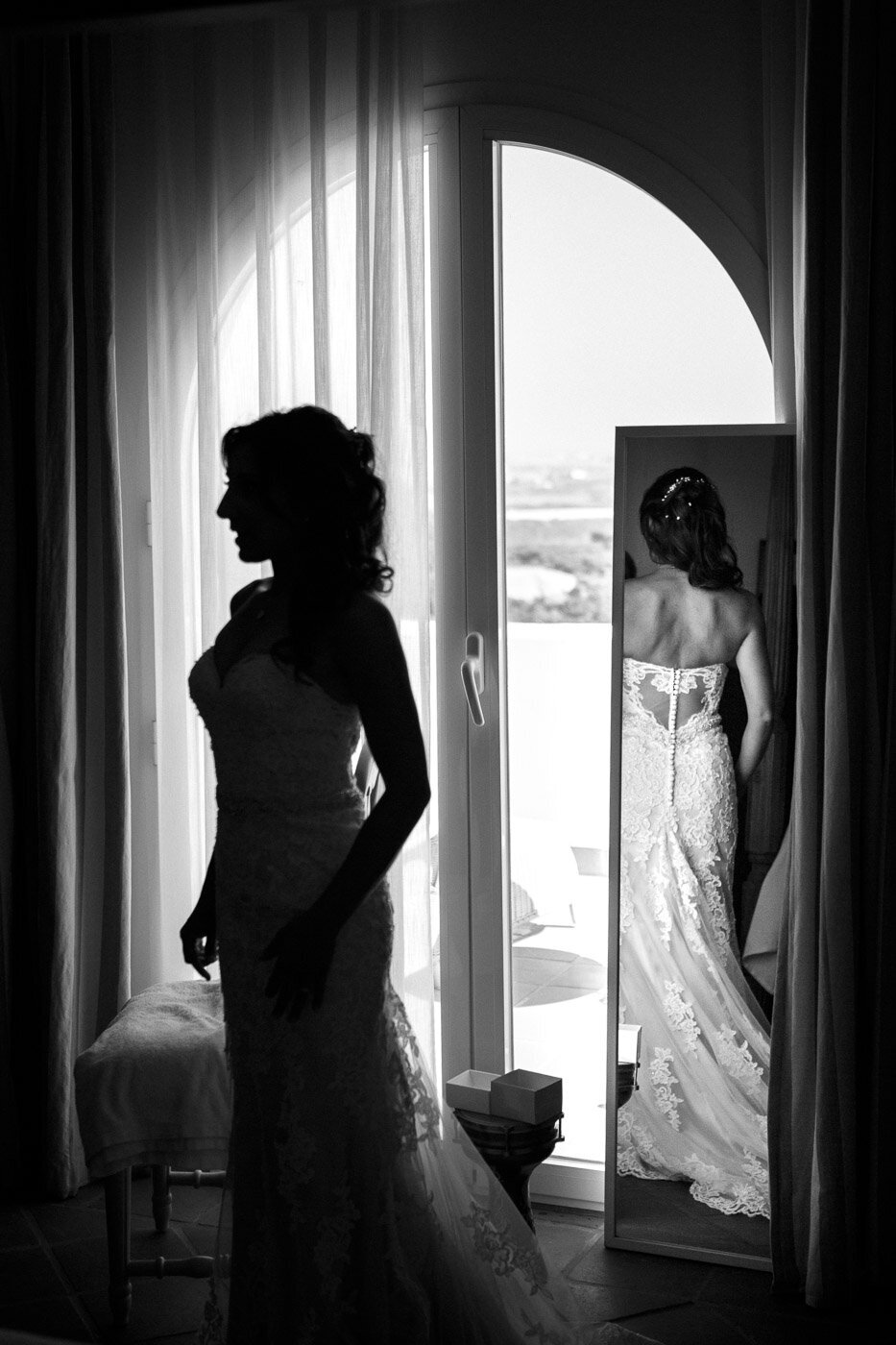 Malaga-Wedding-Photography-10