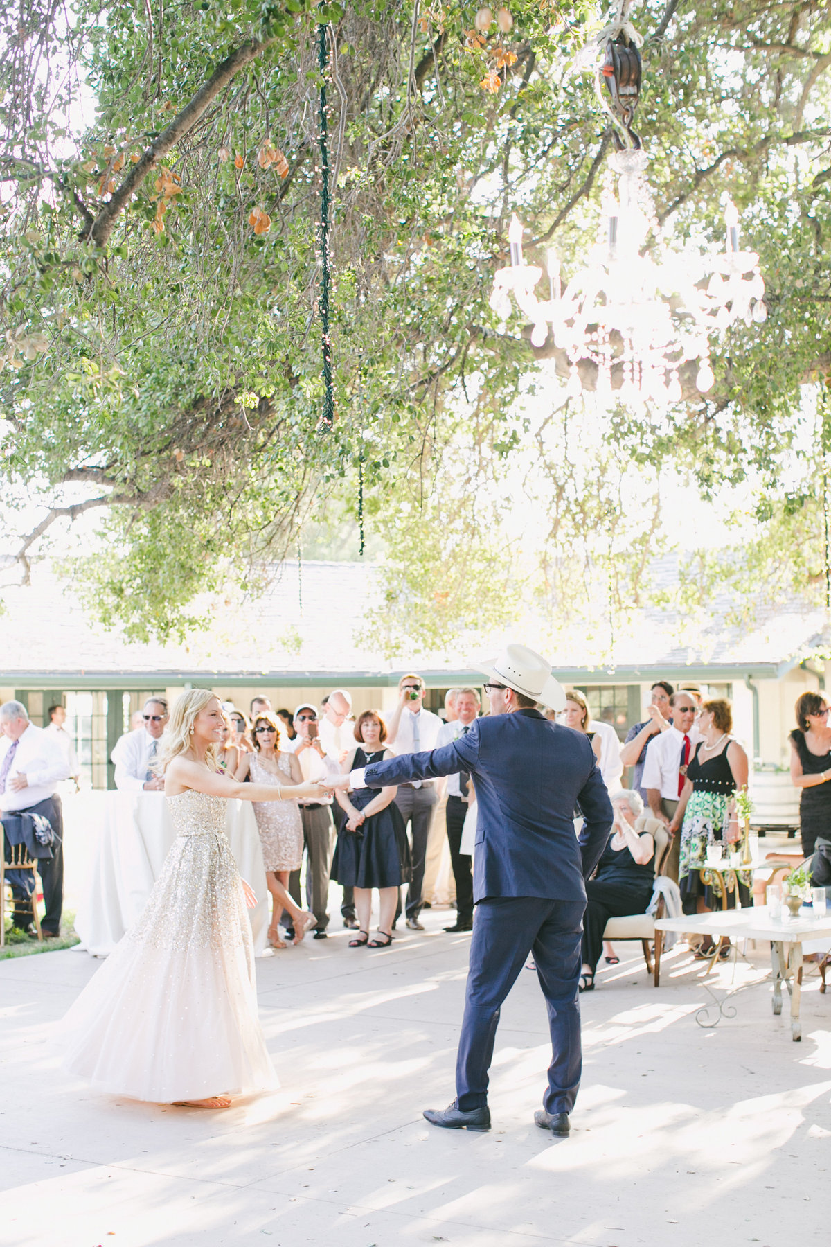 ahmason-ranch-santa-monica-calabasas-california-wedding-photographer-266
