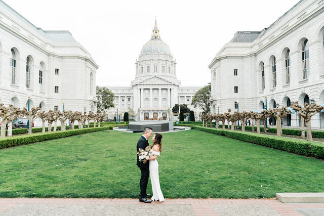 city-hall-san-francisco-wedding-7