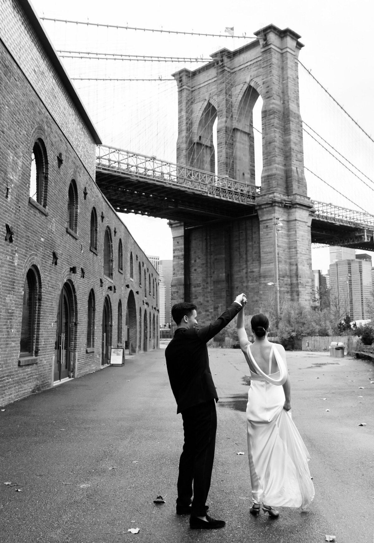 Dumbo_Loft_0331_Cate_Bryan_Wedding_2125