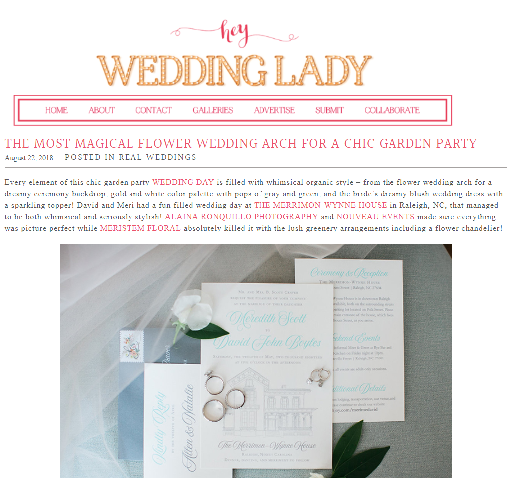 hey-wedding-lady-new-badge_origc
