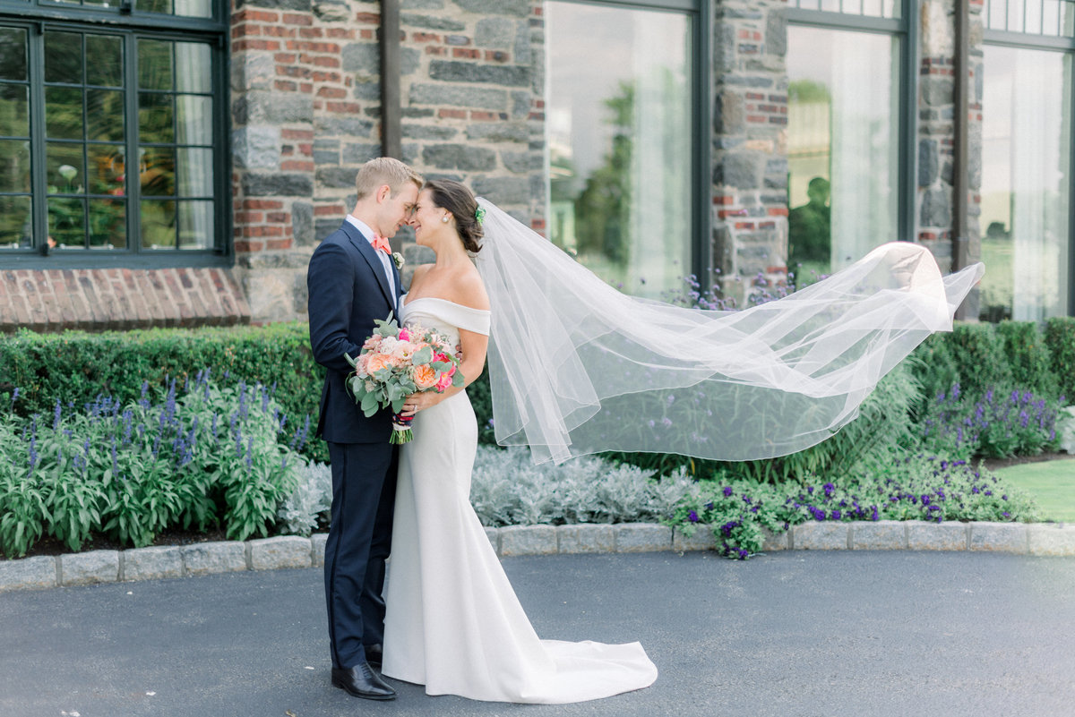 Nicole DeTone Photography_Gail + Mike 7.28.18-91