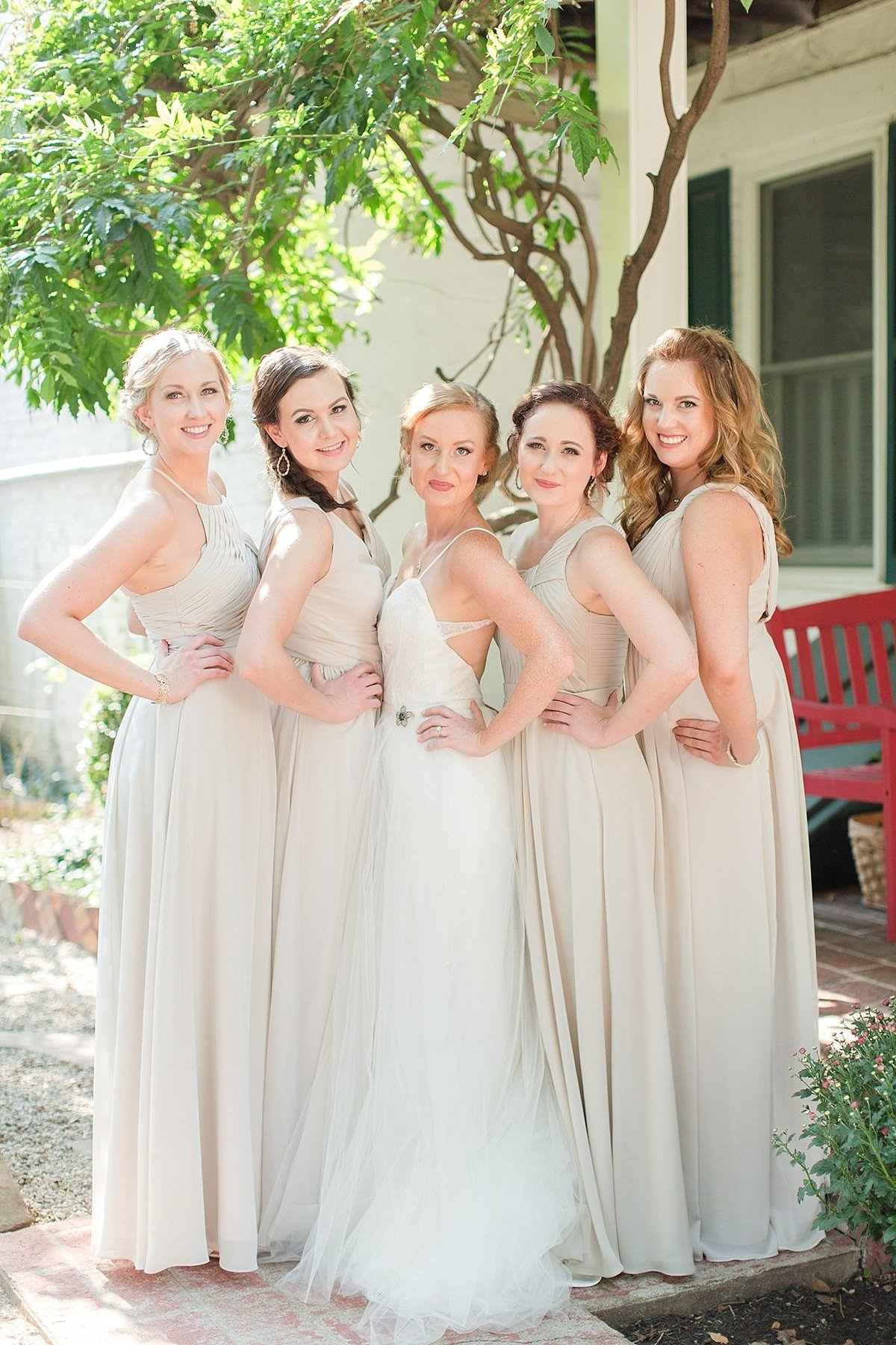 Light and Airy Wedding Photographer_0051
