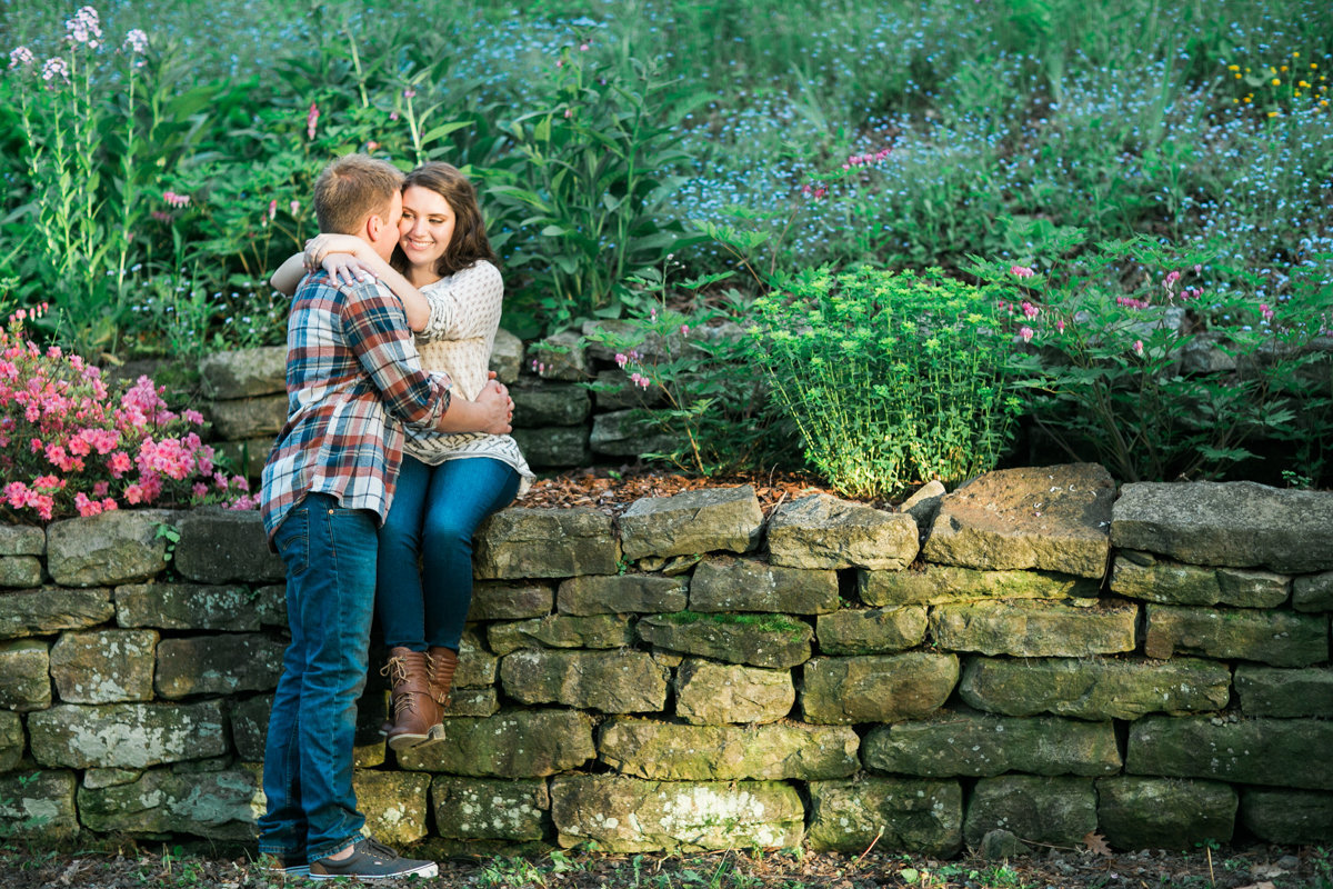 _state_college_engagement_photographer_123