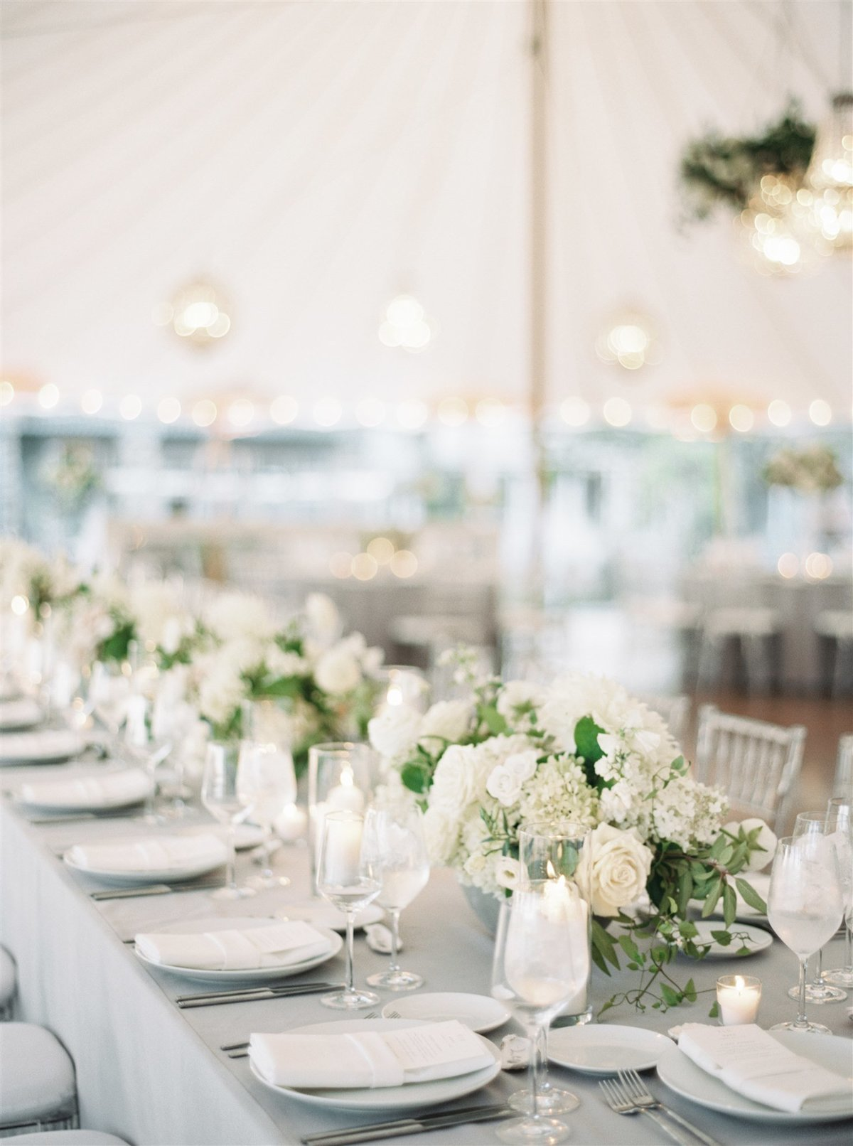 Cape Cod Tented Wedding for Tory and Ugo19