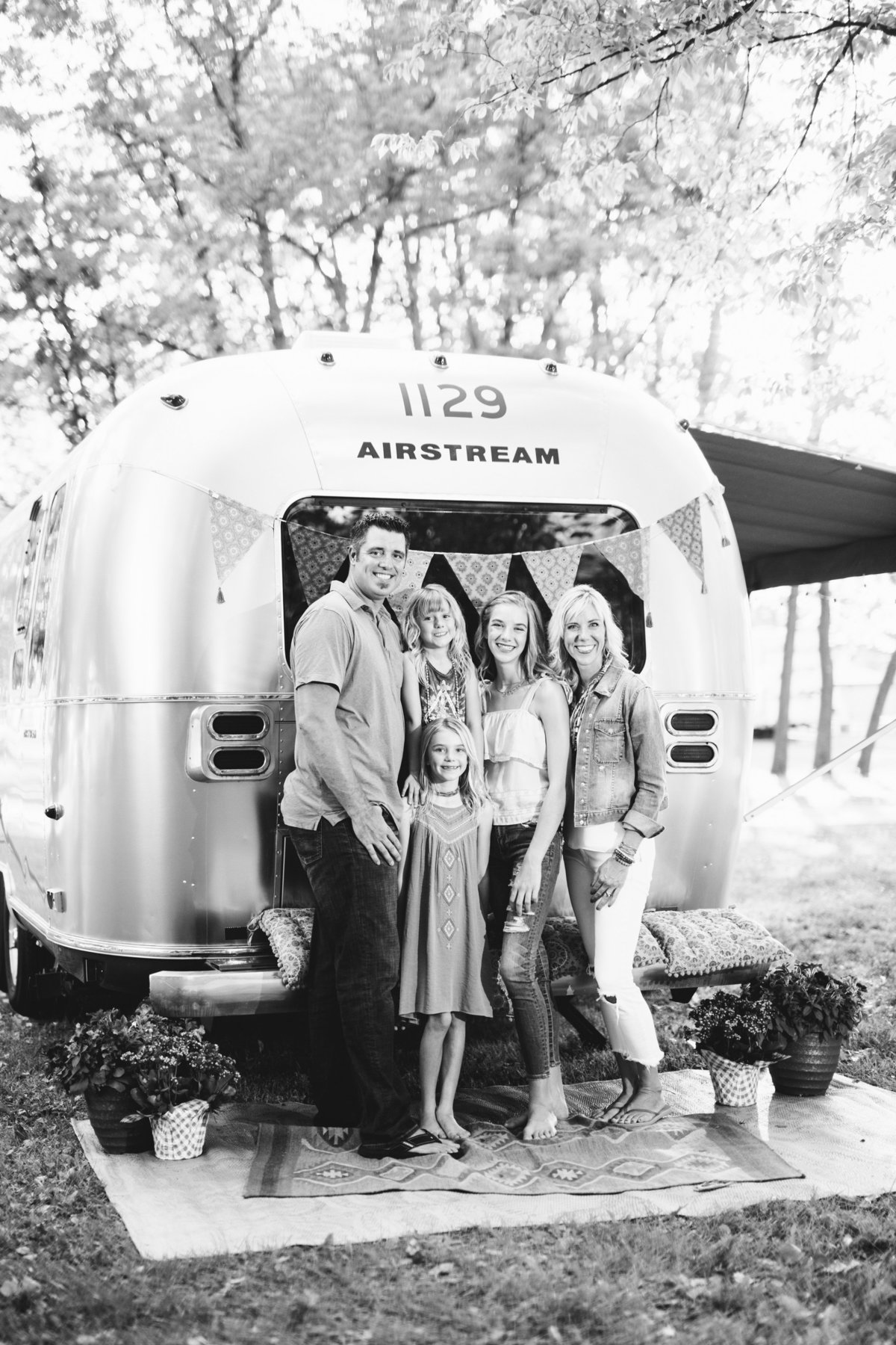 Minneapolis-Summer-Family-Session-10