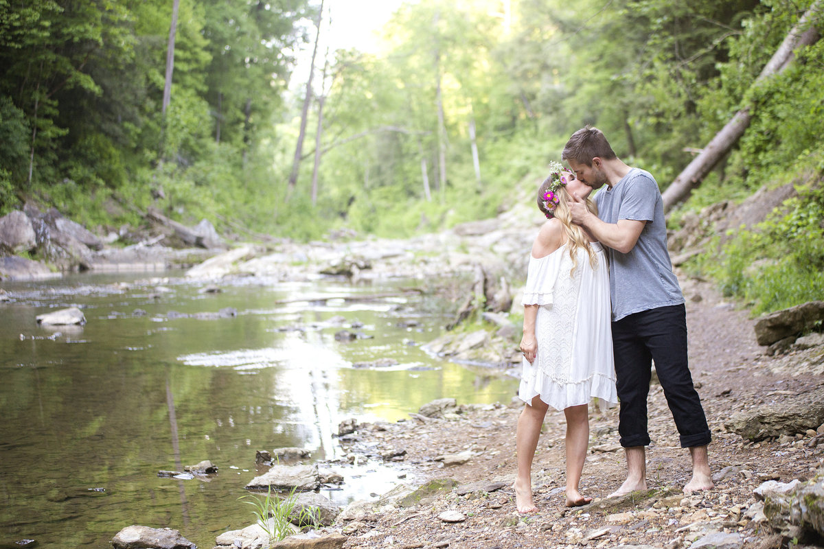 nashville-engagement-photographers-42