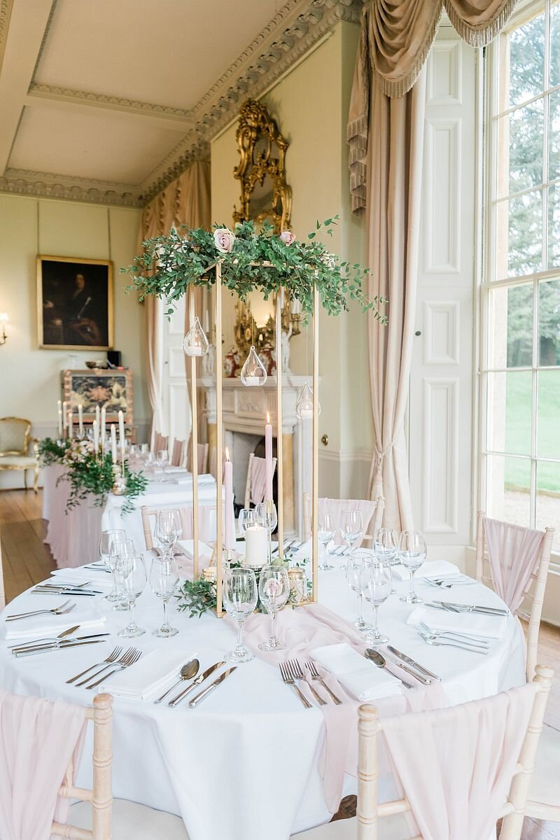 Ethereal pale pink at Prestwold Hall sm (1)