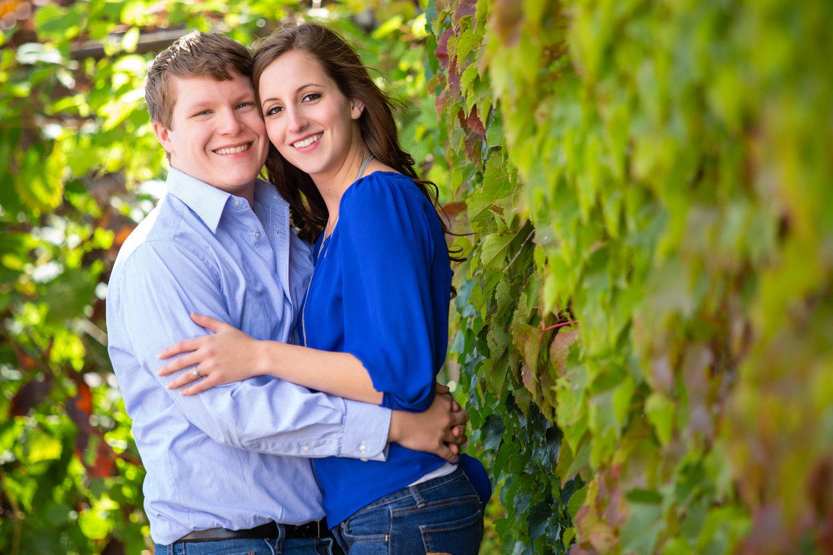 engagement-sioux-falls-7