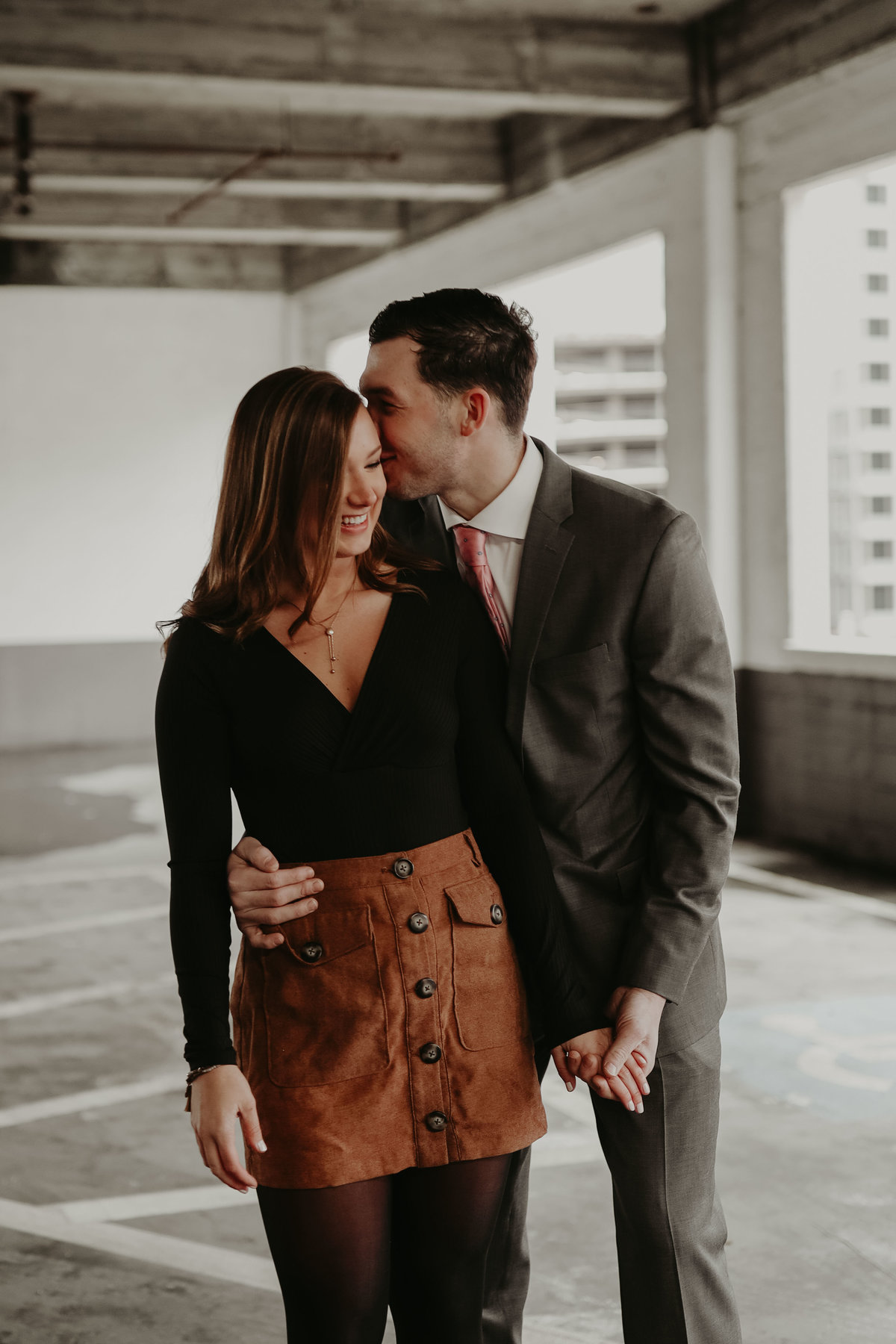 Marnie_Cornell_Photography_Seattle_Engagement-53