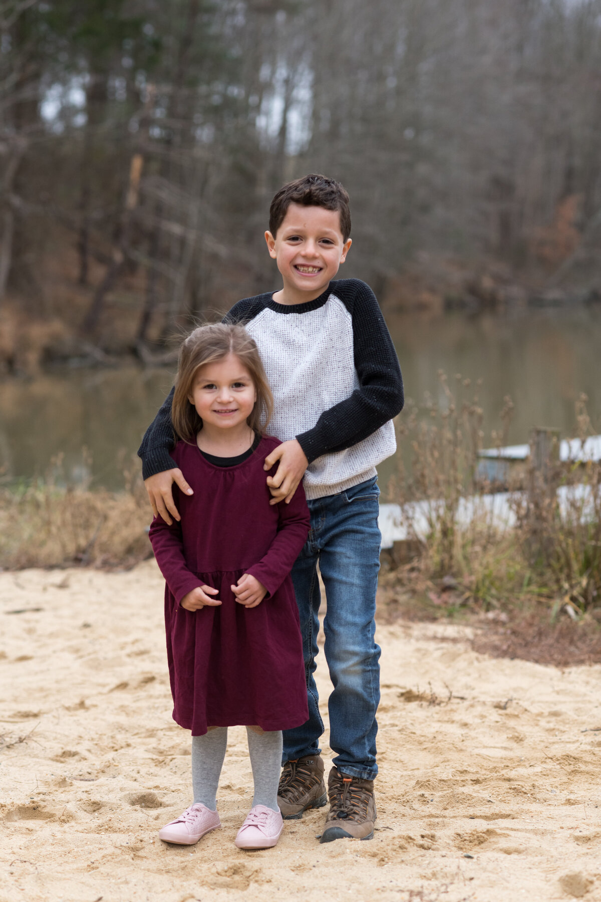 Wendy_Zook_Family_Photography_McGarrah_5