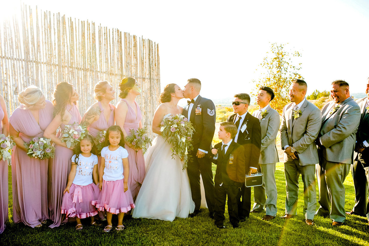 Albuquerque Wedding Photographer_Sandia Casino_www.tylerbrooke.com_Kate Kauffman_029