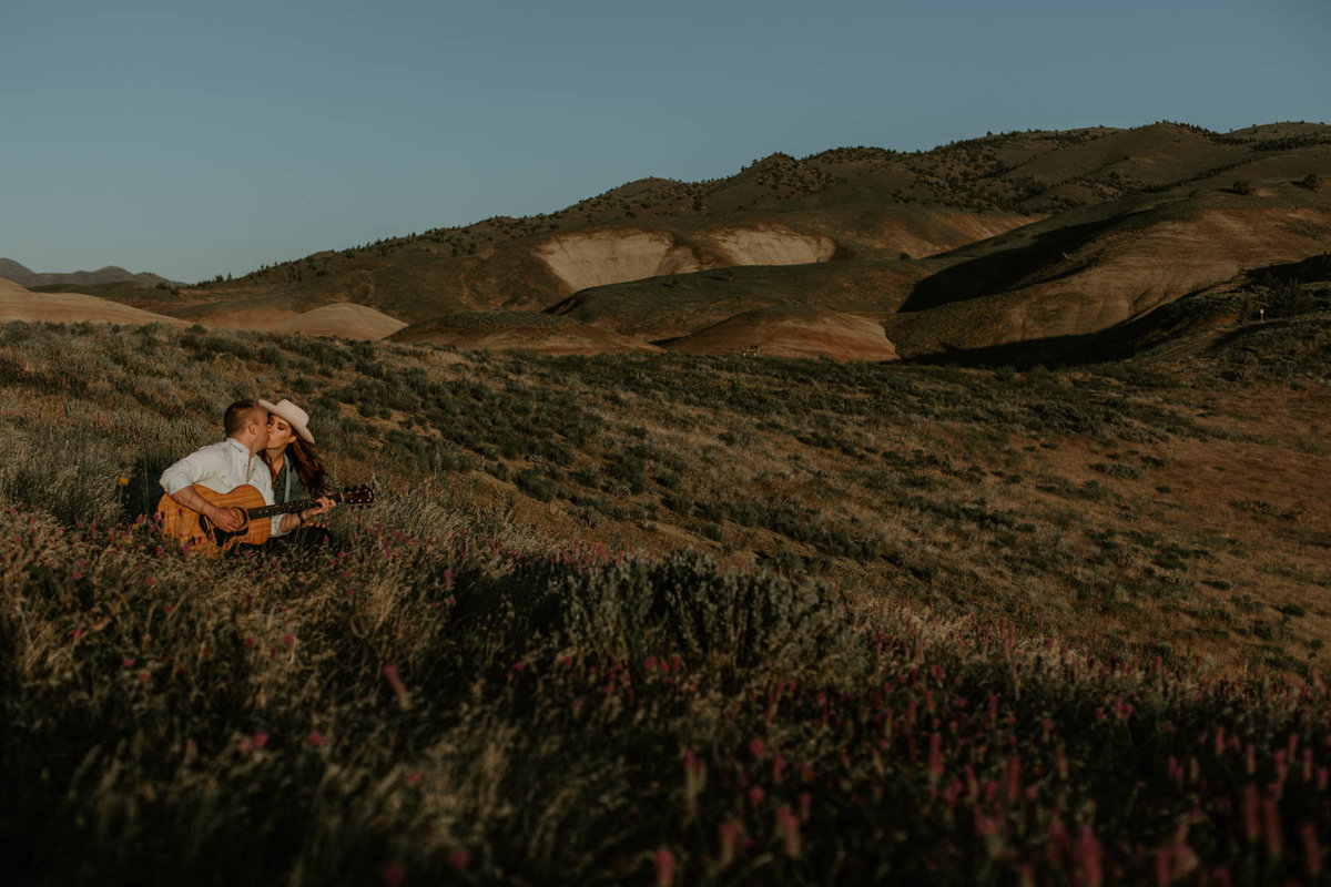 Lake-Tahoe-Elopement-photographer-1