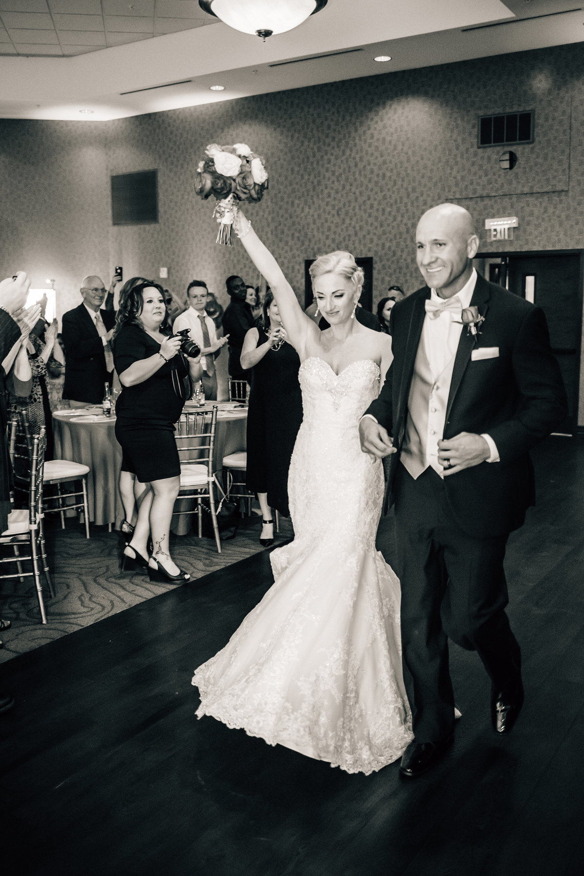 Kimberly_Hoyle_Photography_Milam_The_Back_Center_Melbourne_Wedding-72