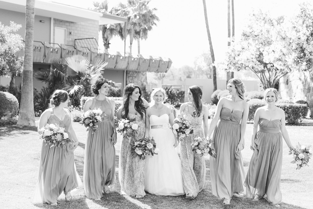 Liz + Mike - Hotel Valley Ho Wedding - Lunabear Studios - Bright and Airy Wedding Photography_0103