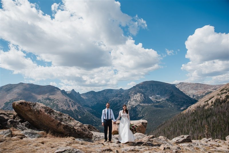 jonathan_steph_rmnp_wedding-9603