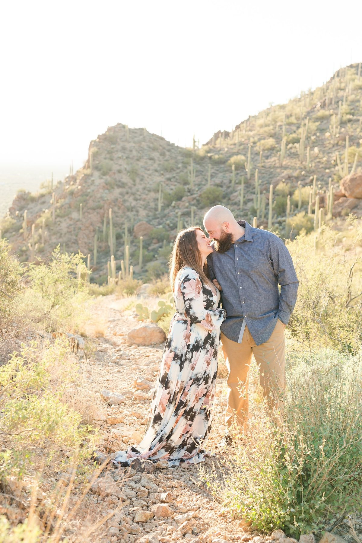 Tucson-Engagement-Photography_0047