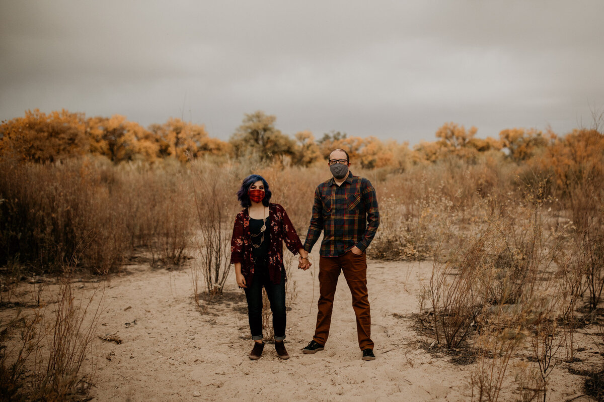 anniversary-photo-shoot-fall-bosque-albuquerque-15