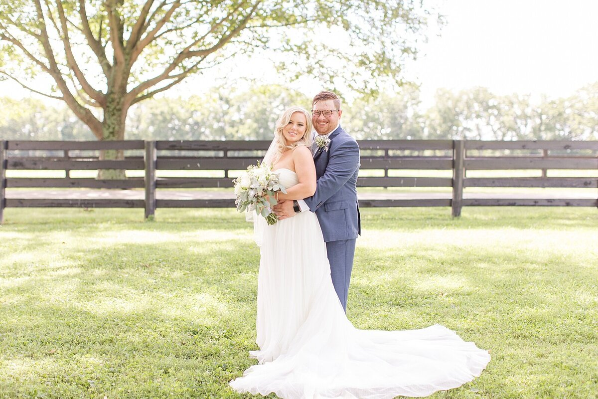 Kara Webster Photography | Mac & Maggie | Bradshaw-Duncan House Louisville, KY Wedding Photographer_0034