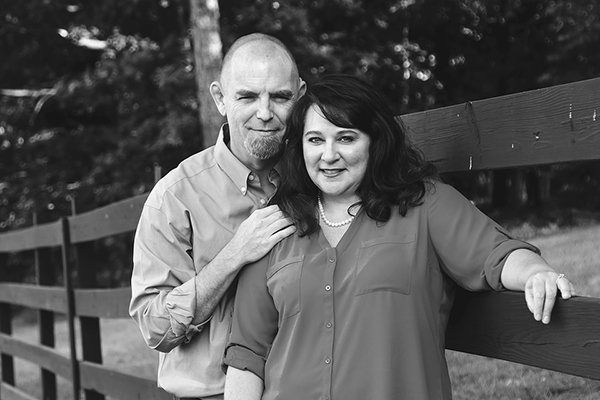 Amanda Lee Photography Engagements (37)