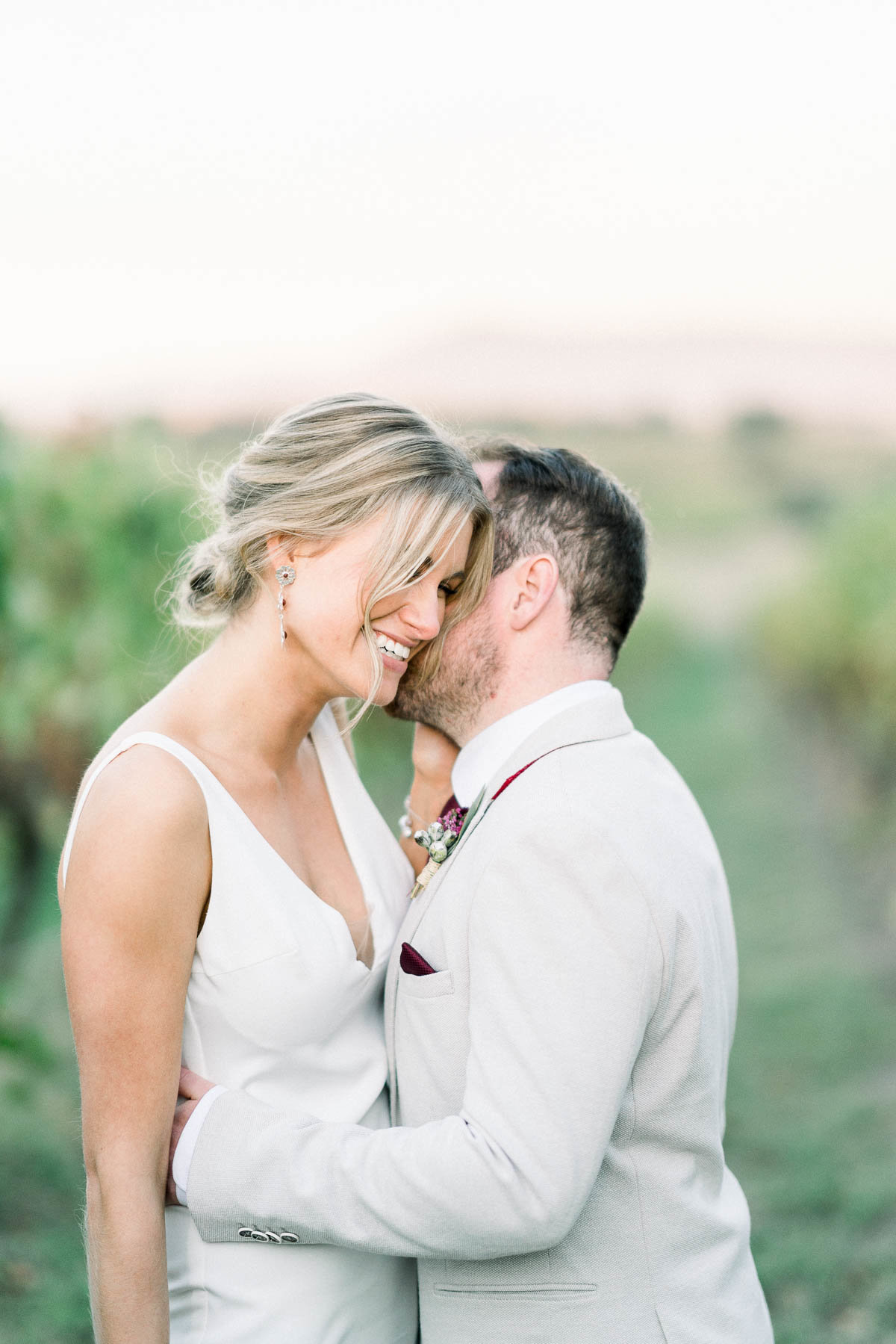 rustic-yarra-valley-wedding-venue-acacia-ridge-georgia-james-08330