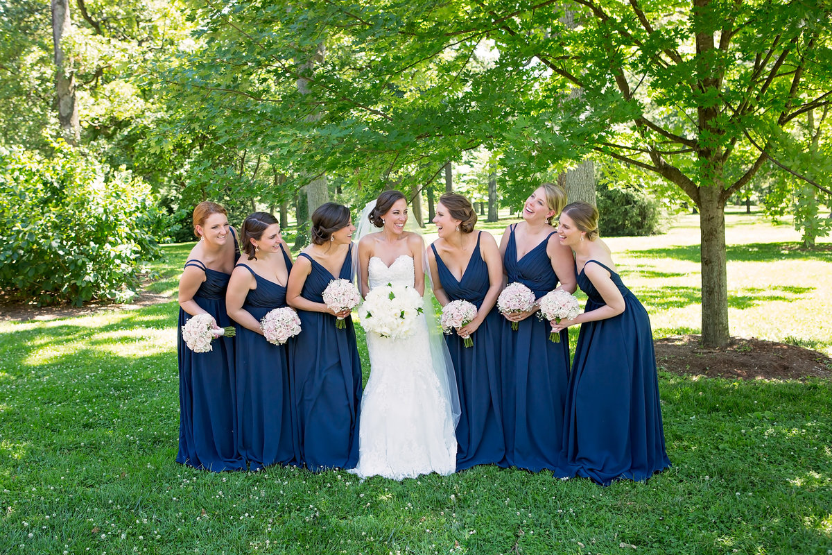 Weddings - Holly Dawn Photography - Wedding Photography - Family Photography - St. Charles - St. Louis - Missouri -133
