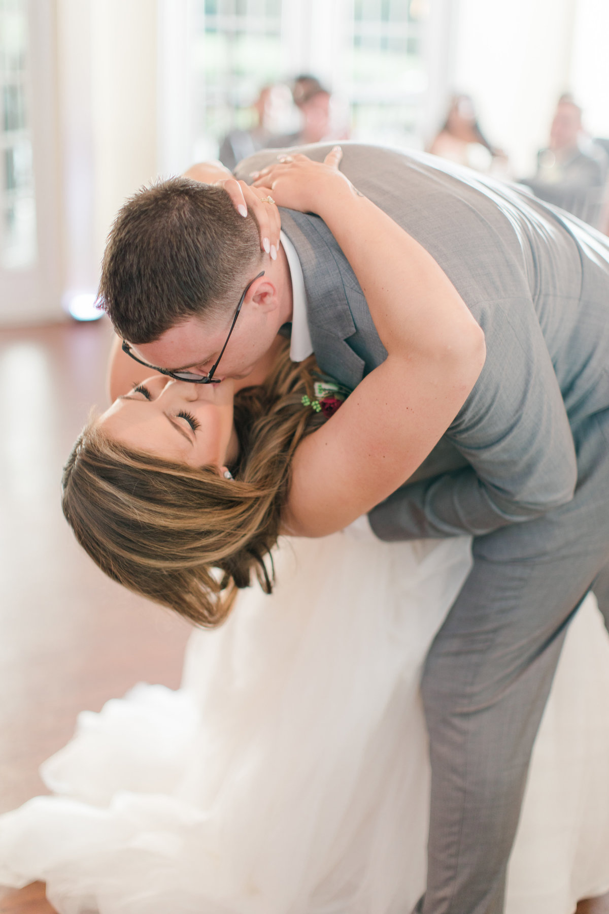 Rock_Hill_Plantation_House_DC_Wedding_AngelikaJohnsPhotography-5396