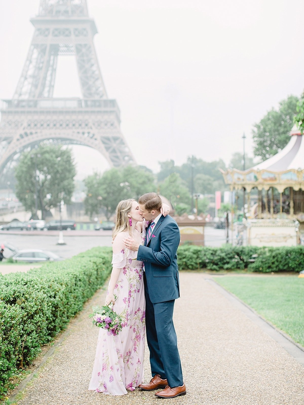 paris-photo-session-anniversary-alicia-yarrish-photography_27