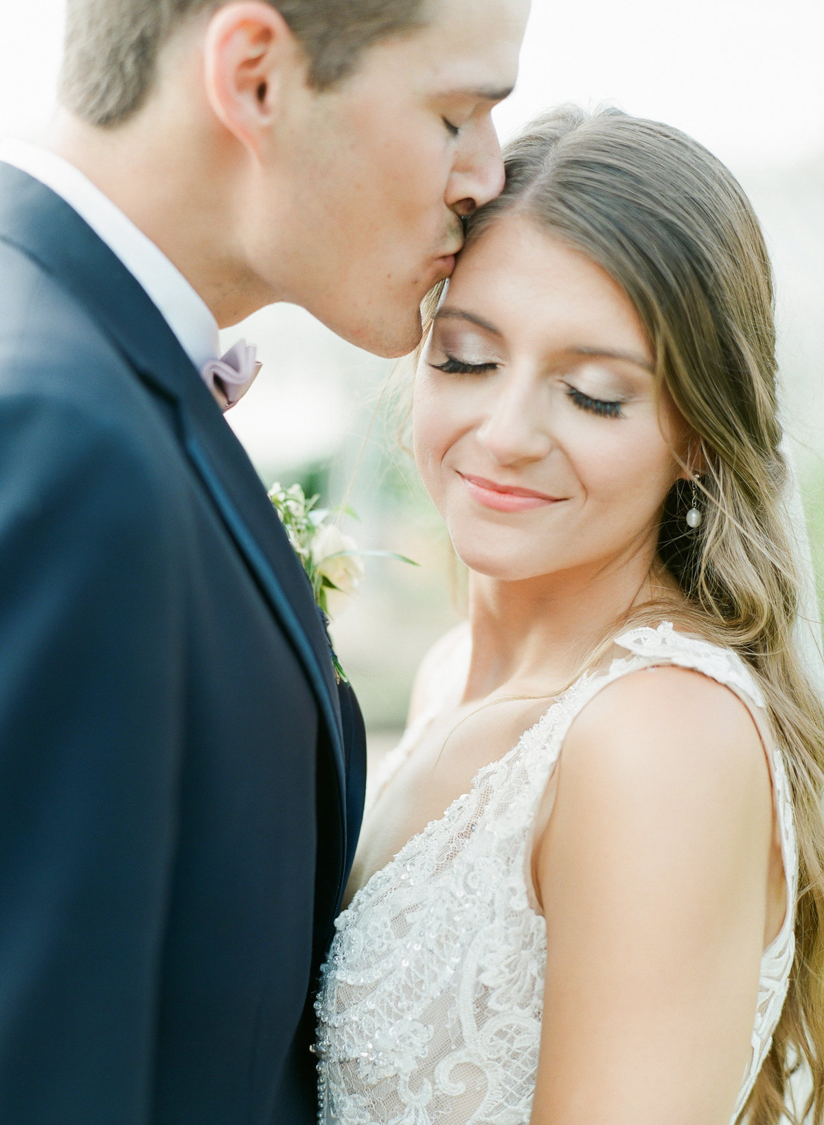 Jacqueline Anne Photography - Chrissy and David-115
