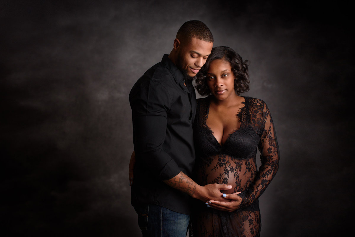 Maternity-photography-columbus-ohio4
