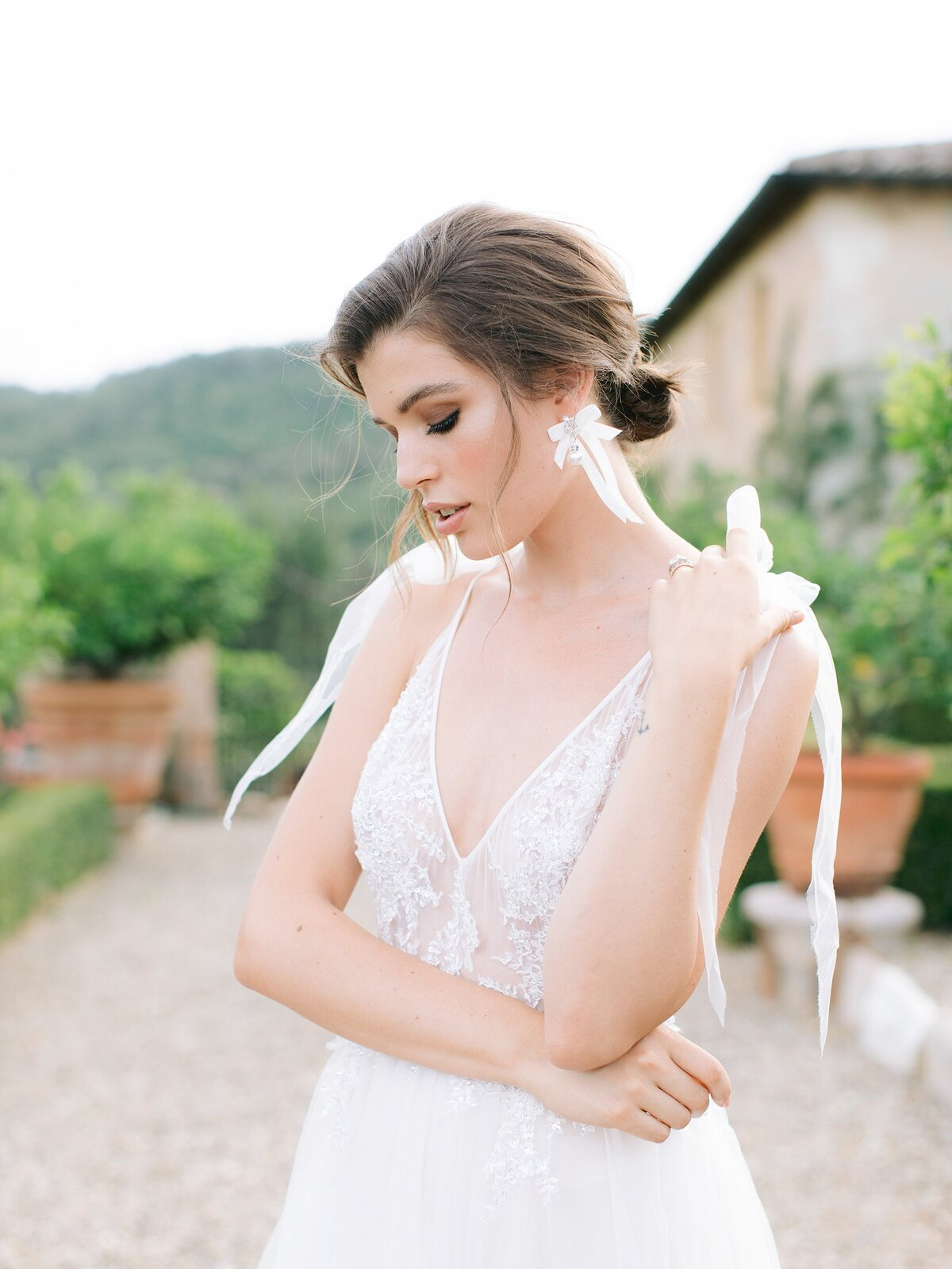 NKT-Events_Wedding-Inspiration-Editorial_Castello-di-Celsa_0046