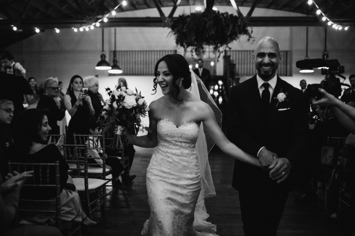 Wedding-Campbell-2017-ceremony_176