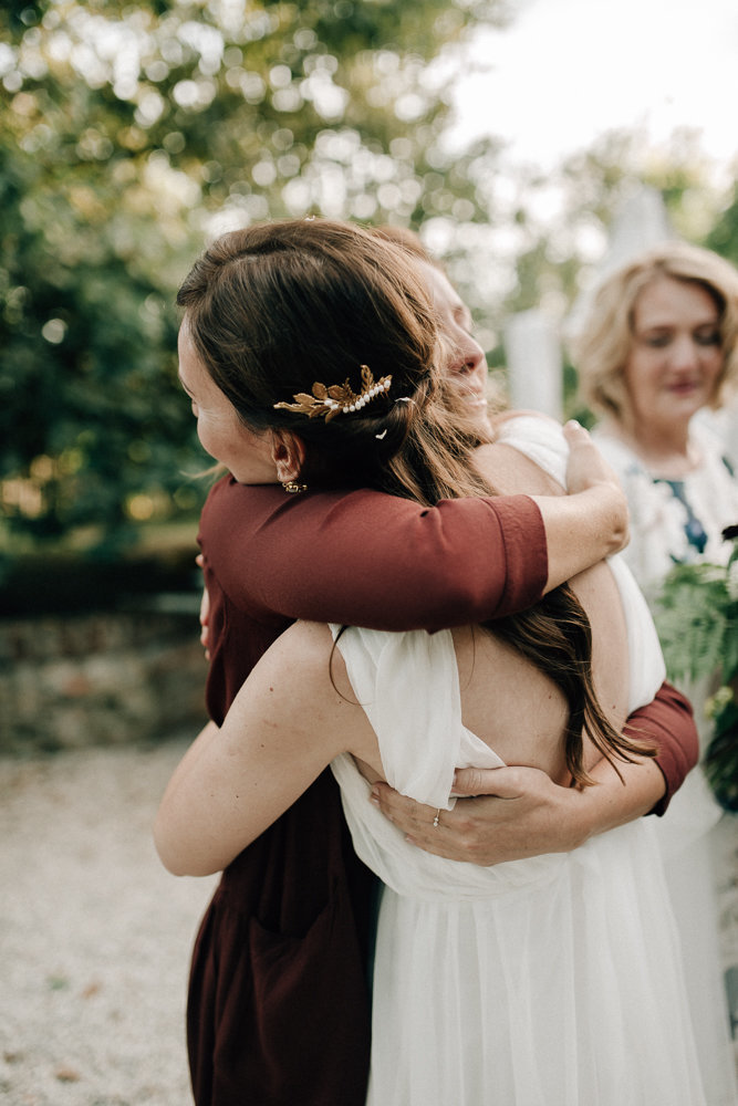 Intimate_Wedding_Photographer_Italy_Flora_and_Grace (42 von 71)