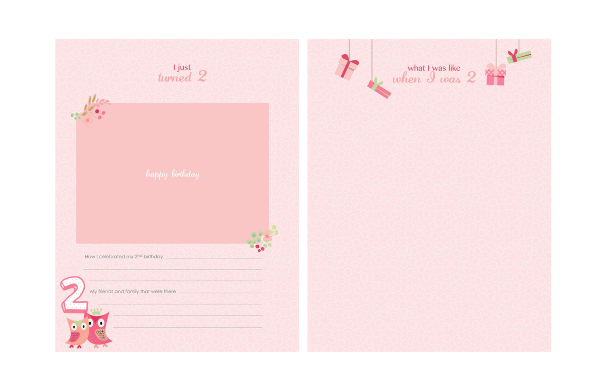Baby-Book-Pages-Pink-56-57