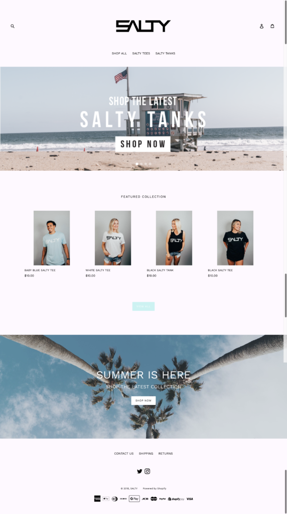 Salty-Full-Hompage-572x1024