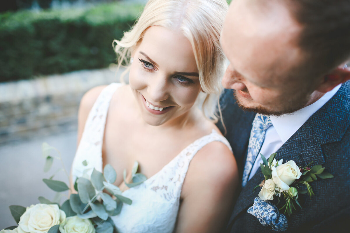 DEVONSHIRE-TERRACE-LONDON-WEDDING-PHOTOGRAPHER-0032