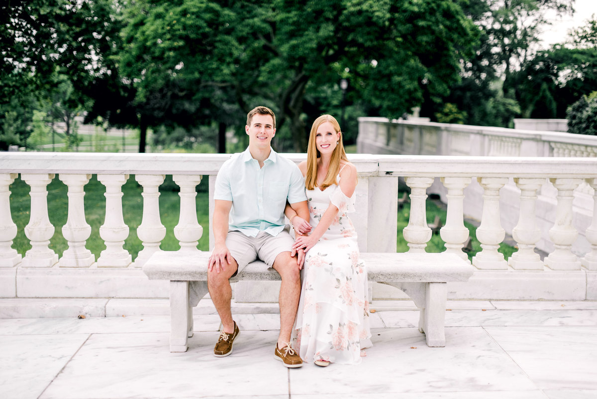 Paige&Joey_Engaged-30