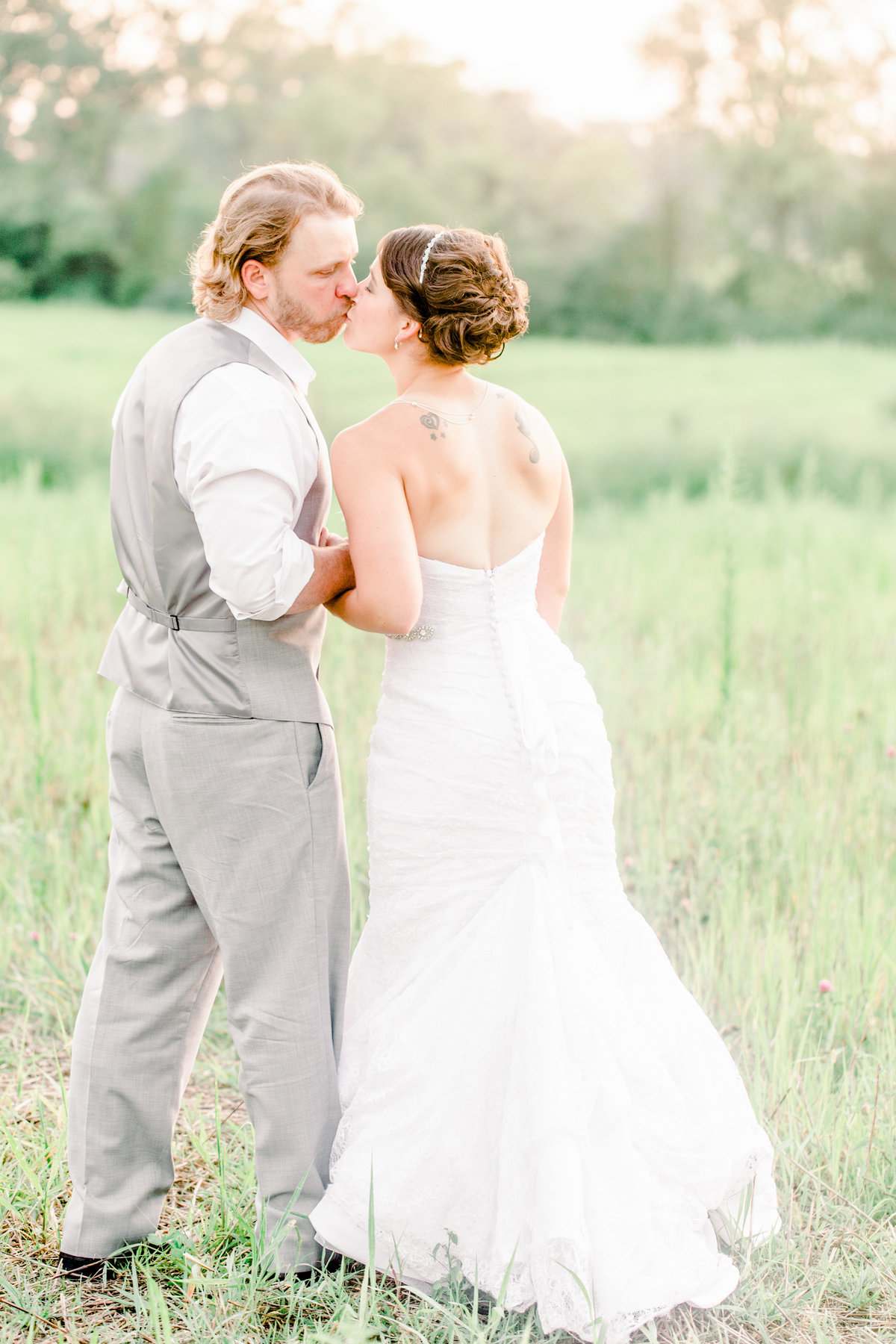 Ike-wedding-secret-garden-wedding-weber-estate044