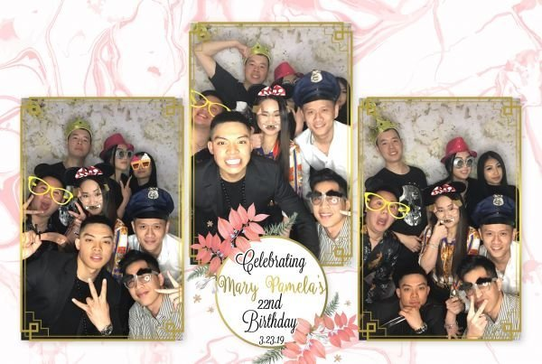 party-photo-booth-prints