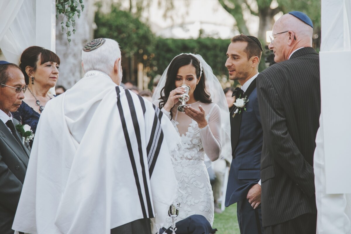 Jewish_Wedding_Ceremony_Los_Angeles_Rabbi