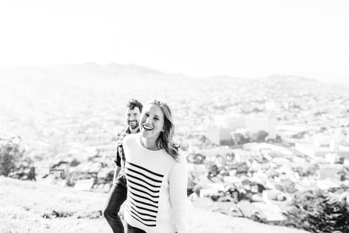 Best California Engagement Photographer-Jodee Debes Photography-68