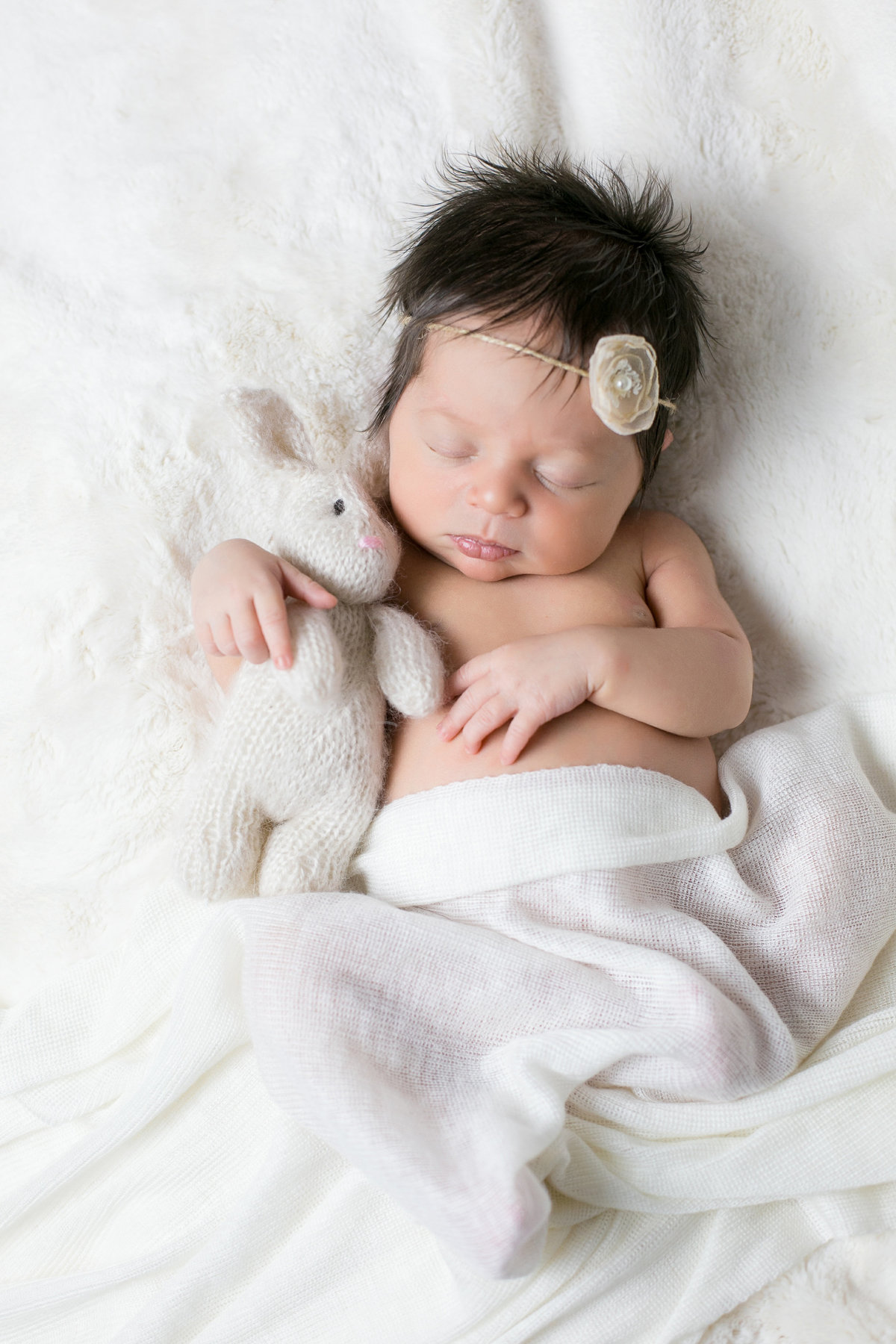 Newborn_Photography_Colorado_49