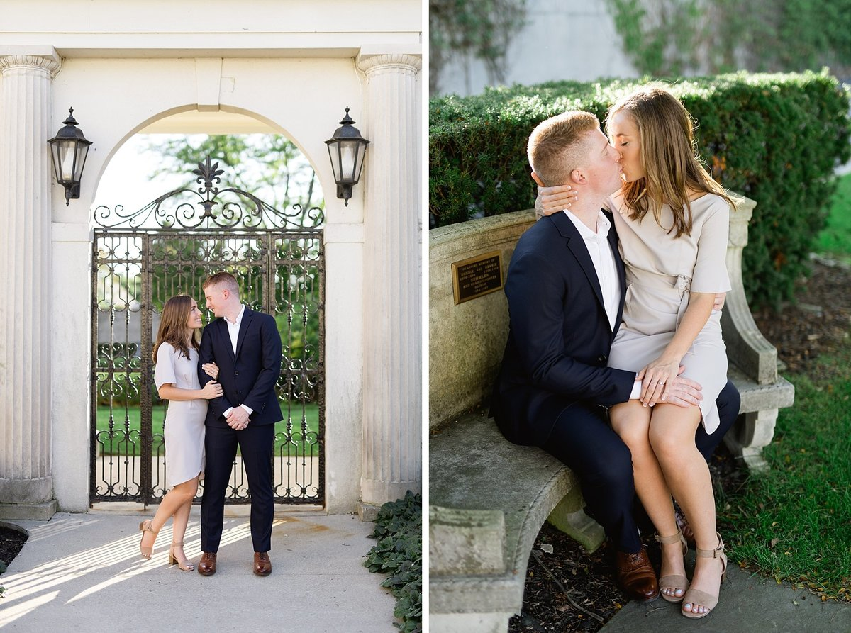 Amanda-Dylan-War-Memorial-Grosse-Pointe-Engagement-Breanne-Rochelle-Photography18