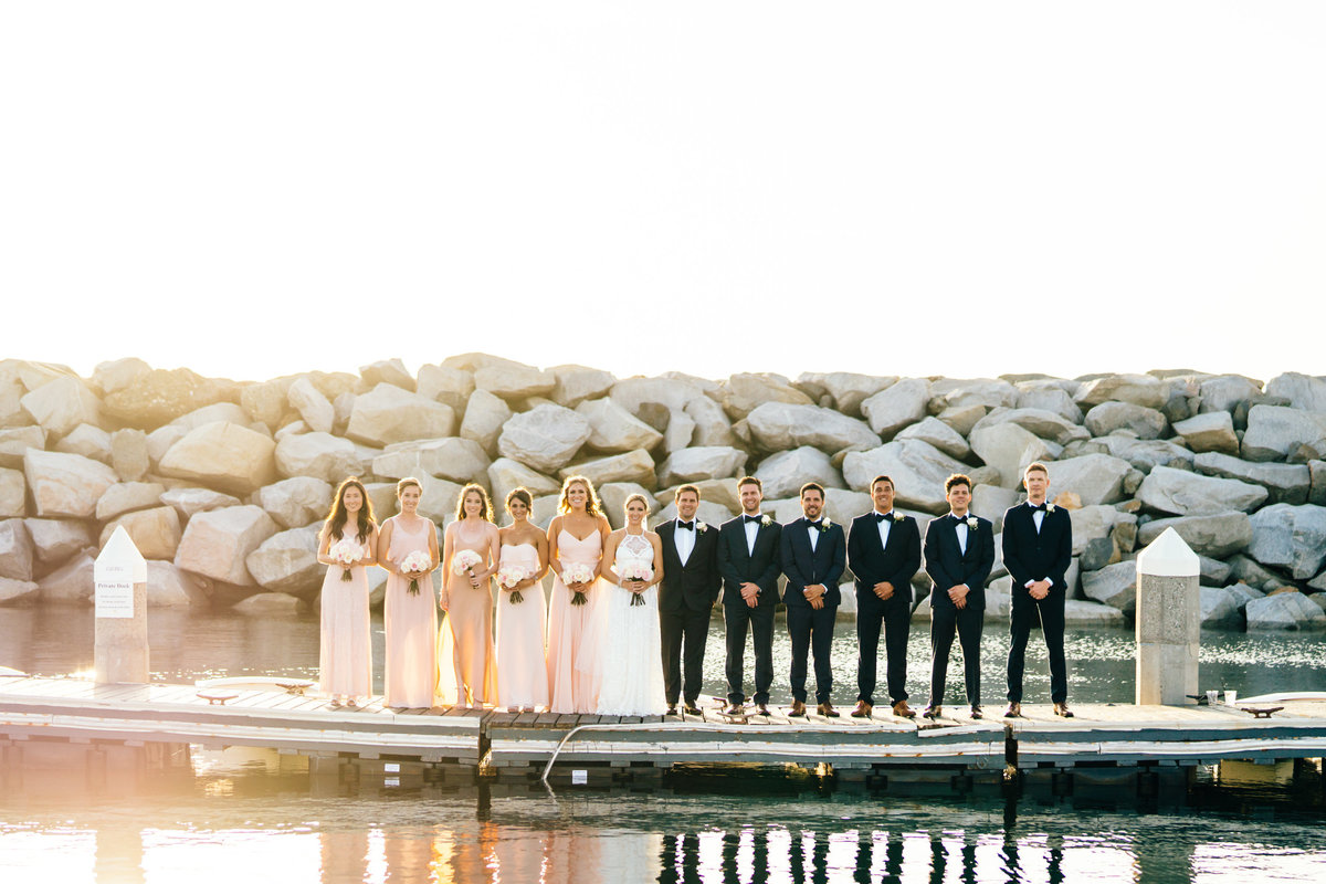 rdondo-beach-yacht-club-wedding