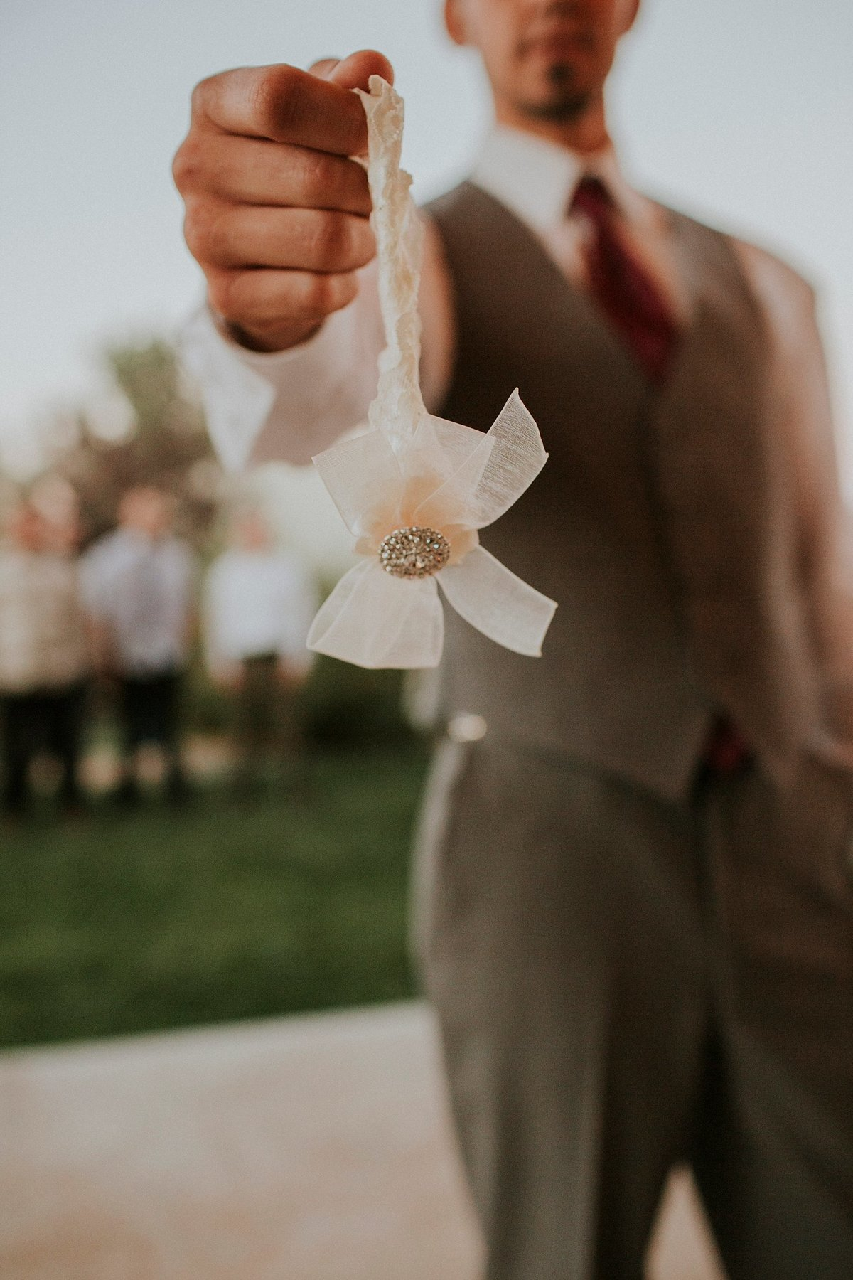 Utah Wedding Photographer Kassidy and Kody vernal lapoint utah backyard wedding_0202